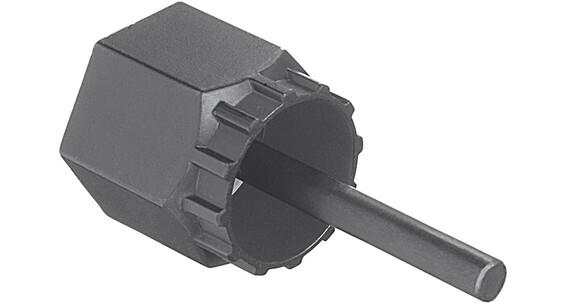 Shimano TL-LR15 Verschlussring-Werkzeug für Kassetten und Bremsscheiben